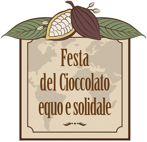 Quinta edizione della Festa del cioccolato - 2015