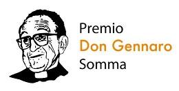 Esito del Premio di Laurea Don Gennaro Somma