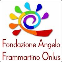 Bando Fondazione Angelo Frammartino