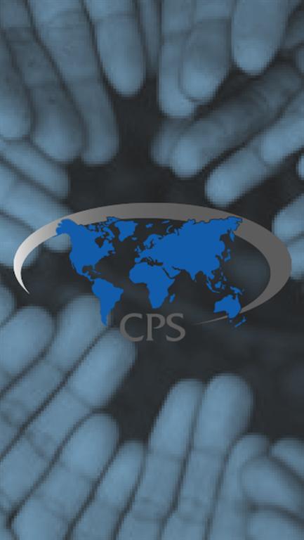 Pubblicata app di CPS
